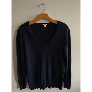 J. Crew | sweater